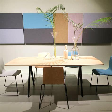 salon cuisine milan tendance déco sur le salon de milan design 2016 le meilleur du salon de milan comme si vous y
