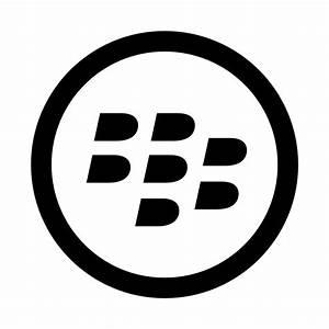 Free Blackberry Icon 393016 | Download Blackberry Icon ...