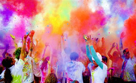 color run colorado color me rad 5k giveaway just a colorado gal