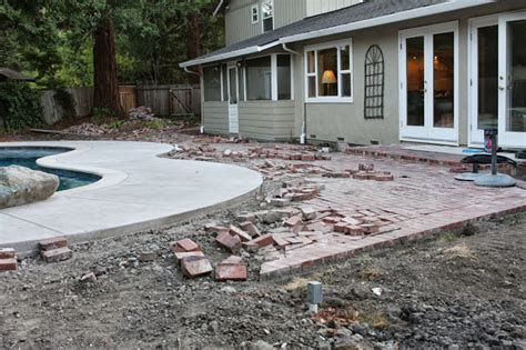 Backyard Update Pool Fence & Brick Patio Completed. Install Patio Door Video. House Home Patio Furniture. Patio Furniture Sets Vancouver. Patio Furniture Uk Cheap. Resin Patio Chair Cover Pattern. Sewing Patterns Patio Chair Covers. Round Patio Table 6 Chairs. Patio Sets For Sale Cheap