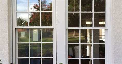 pella windows doors buliding industry synergy