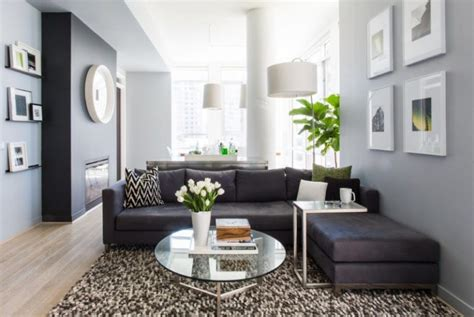 Dark Gray Couch Ideas For Appealing Living Room  Decohoms. Small Chair For Living Room. New Decorating Ideas For Living Rooms. Big Area Rugs For Living Room. Zebra Print Living Room Decor. Orange Living Room Chairs. Living Room Console Table. White Living Room Set. Living Room Floor Rugs