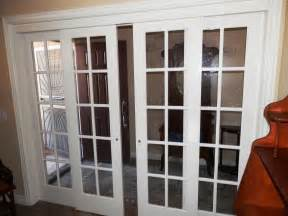 new interior doors for home easy steps to install doors interior ward log homes