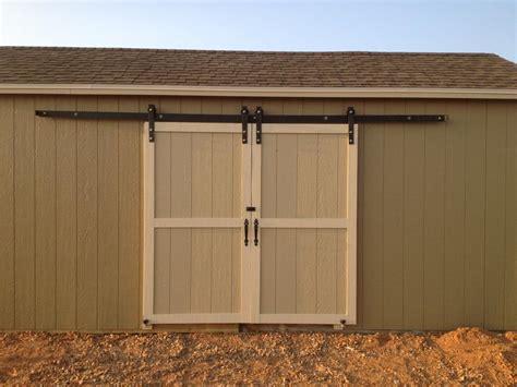 Build Your Exterior Barn Doors With Sliding. Buy A Garage Door. Prefab Garage Cost. Toyota Tacoma Four Door. Timber Garages. Antique Exterior Doors. High Efficiency Garage Heater. Garage Vinyl Flooring. Garage Doors Austin Texas