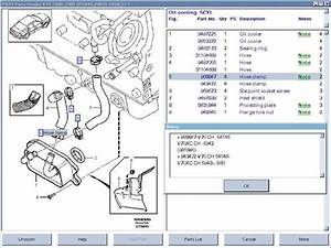 Diagram 1999 Volvo C7s7v7s8wiring Diagram Late Version Service Repair Set Full Version Hd Quality Repair Set Diagramadores Chiang Mai Hotels Fr
