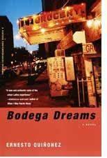 Bodega Dreams Essay british essay writers uk roman baths homework help essay on college athletes not getting paid