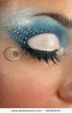 anleitung indianer schminken indianer schminken anleitung bilder diy schminke diy schminke mit hausmitteln und allt