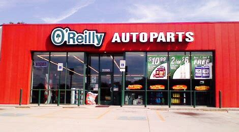 oreilly auto parts holiday hours openclosed