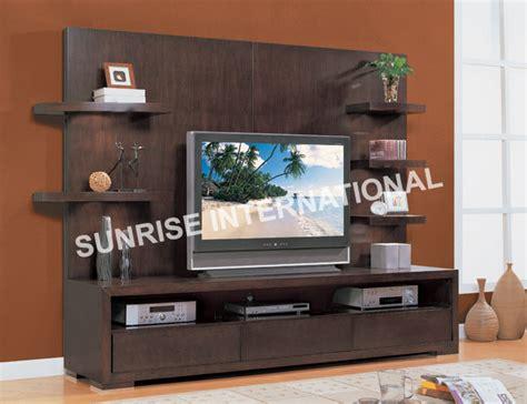 cabinet with tv rack sunrise international wooden tv cabinets cd dvd racks