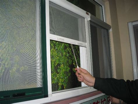 excellent watertightness vinyl awning window  anti mosquito screen windows buy anti