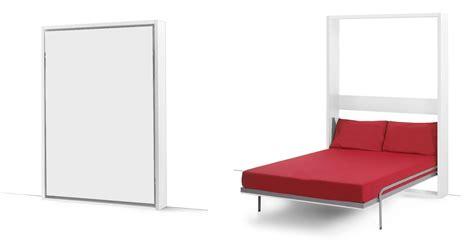 tables cuisine fly cuisine armoires lits escamotables mobilier design armoires lits meuble lit superposé meuble