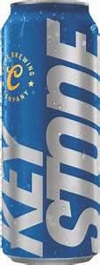 Labatt Blue Light Alcohol Content Keystone Light Tri County Beverage