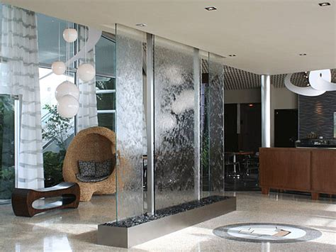 industrial style tv lift 11 lobbies with standout style