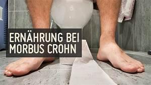 Was Tun Bei Verstopfter Toilette : wie kacke ich richtig was tun bei verstopfung ~ Frokenaadalensverden.com Haus und Dekorationen