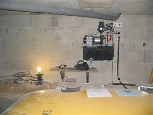 Kit Recuperation Eau De Pluie : cuve a eau beton trouvez le meilleur prix sur voir avant ~ Dailycaller-alerts.com Idées de Décoration
