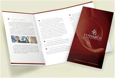 brochure templates graphics  templates