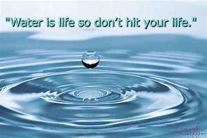 100 Best Save Water Slogans and Quotes with Poster and HD ...