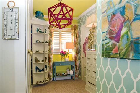 Convert Closet by Closet Works Tips How To Convert Bedroom Into Closet Space
