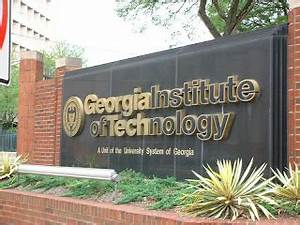 Top 10 Best Engineering Colleges in The World - Latest ...