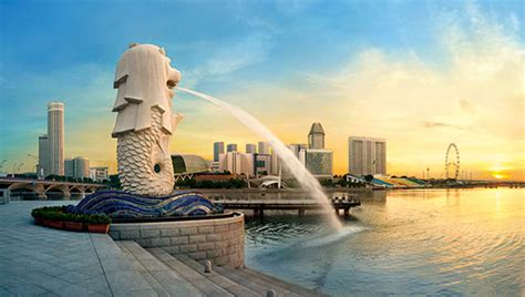 2021 is a great time to go sightseeing and visit the many attractions in singapore. Singapore Public Holidays 2018 - Singapore Holidays 2018 List