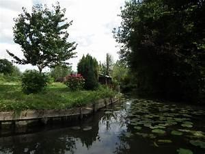 Les Hortillonnages D Amiens : les hortillonnages d 39 amiens best of amiens pinterest circuit twitter et facebook ~ Mglfilm.com Idées de Décoration