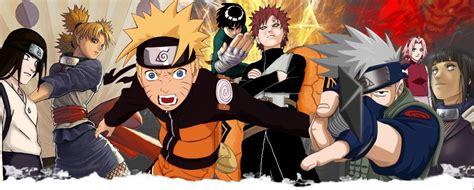 Foto Naruto Terbaru 2015 Terkeren