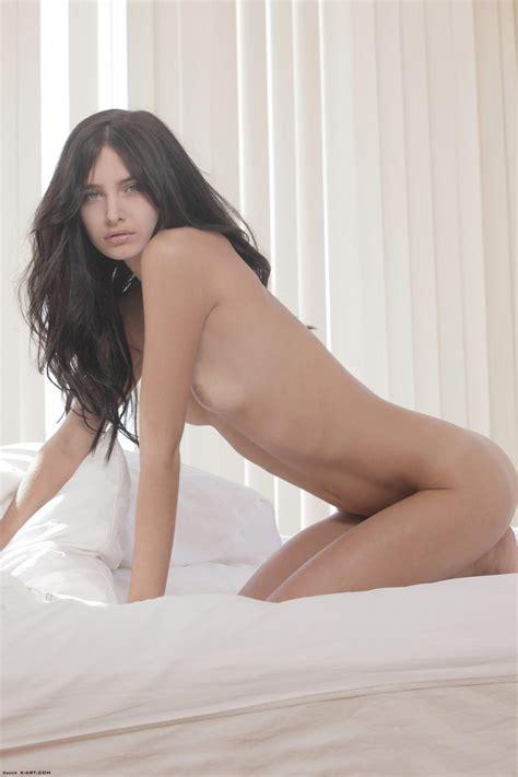 Erotic Sex Kitten Star By X Art 16 Photos Erotic Beauties