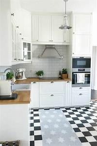 Ikea Landhausstil Küche : metod k chen von ikea ciko pinterest ikea k che k che und metod k che ~ Orissabook.com Haus und Dekorationen