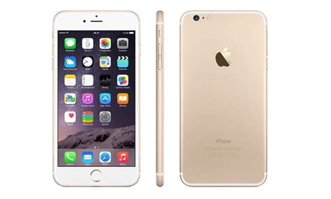 will there be a iphone 7 iphone 7 224 quoi ressemblera le nouveau smartphone d