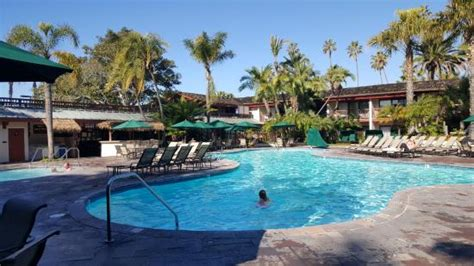Catamaran Hotel San Diego Bed Bugs by Pool And Hot Tub Area Picture Of Catamaran Resort Hotel