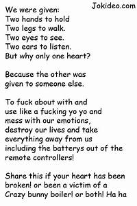 Short Dirty Poems For Adults Pictures to Pin on Pinterest ...