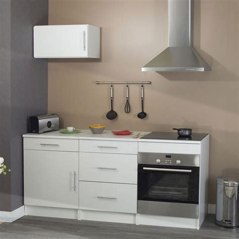 plaque pour cuisine meuble de cuisine pour plaque encastrable idées de