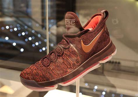 Nike Soho Nyc Shoes