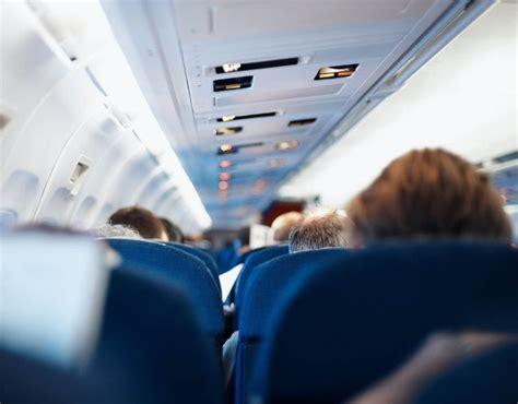 cabin crew secrets  pilots sleep  long haul flights