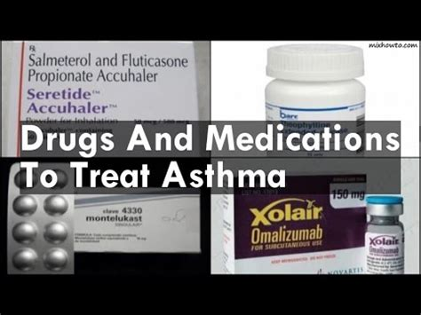 Medications To Treat Asthma  Youtube. Voip Small Business Reviews Duke Grad School. Apply For A Debt Consolidation Loan Online. Residential Treatment Facility. Garage Door Repair Cypress Tutors In Maryland. Foundation Repair Colorado Springs. Keep It Cool Air Conditioning. Unique Home Decor Stores Online. Insurance For People Over 50