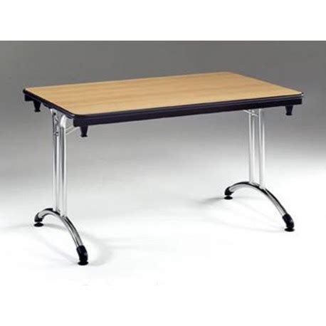 table bureau pliante table pliante volga