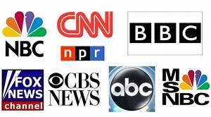 Understanding and Engaging America's Secular Press - Juicy ...