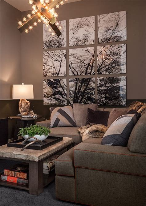 Decorating Ideas For Living Room by 35 Inspiring Living Room Decorating Ideas For New Year