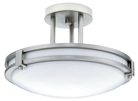Home Depot Bathroom Ceiling Lights 28 Images