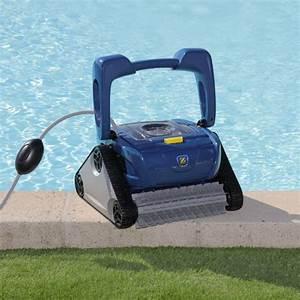 Robot Piscine Electrique : robot lectrique de piscine cyclonx la boutique desjoyaux ~ Melissatoandfro.com Idées de Décoration