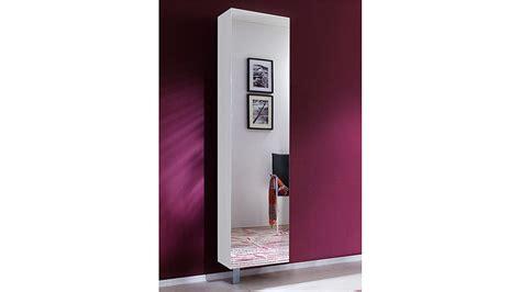 schuhschrank spiegel drehbar garderobe spiegel drehbar bestseller shop f 252 r m 246 bel und einrichtungen