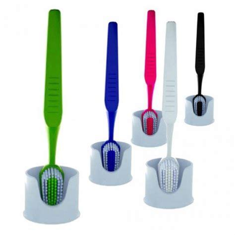 brosse 224 dents pour toilettes