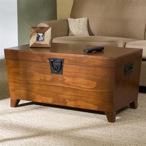 distressed trunk coffee table distressed trunk coffee table coffee table design ideas