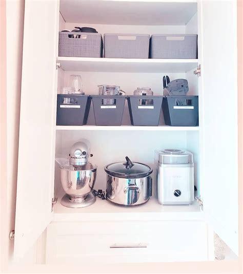 16+ Prodigious Kitchen Cabinets Zones