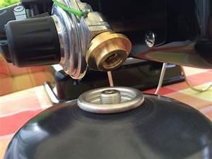 Gasflasche Grill 5kg : h hnchen grillen elektrogrill kleinster mobiler gasgrill ~ Orissabook.com Haus und Dekorationen