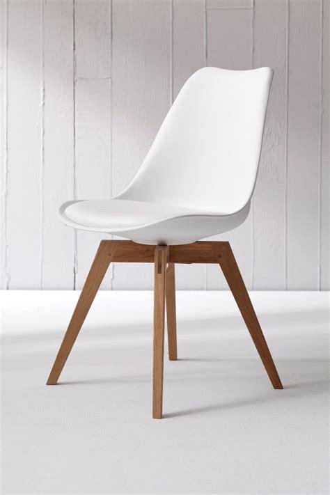 Und Stühle Günstig by Stuhl Bess 2er Set St 252 Hle Skandinavische M 246 Bel Stuhl