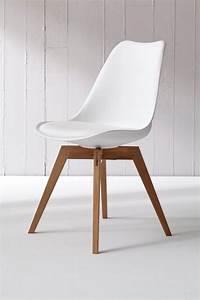 Retro Stühle Günstig : stuhl bess 2er set g nstig kaufen im skandinavischen retro design weitere skandinavische ~ Eleganceandgraceweddings.com Haus und Dekorationen