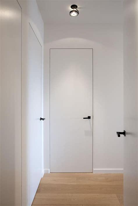 bedroom door knobs best 25 black door handles ideas on modern