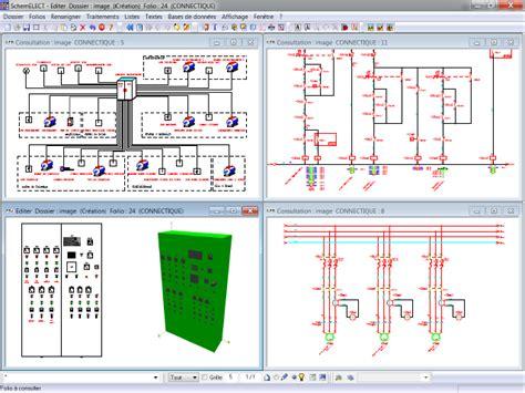 bureau de controle electrique bureau d etude electrique 28 images bureau d 233 tudes