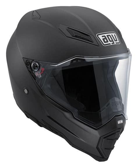 agv motocross helmets agv ax 8 evo helmet revzilla